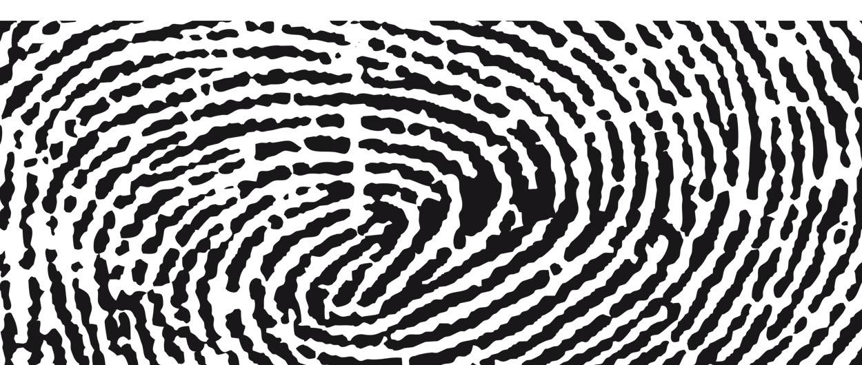 fingerprint5