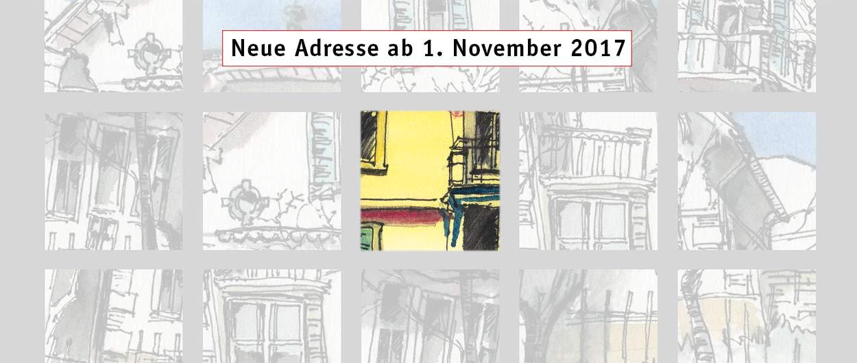 thunstrasse-web9